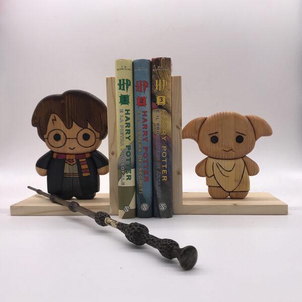 Personaggio Harry Potter - Harry Potter