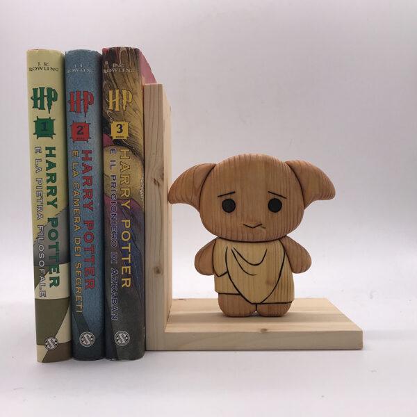 Personaggio Harry Potter - Dobby