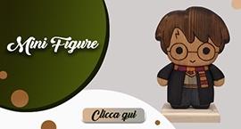 Mini Figure